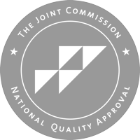 Adaptive Center - The Joint Commission National Quality Approval