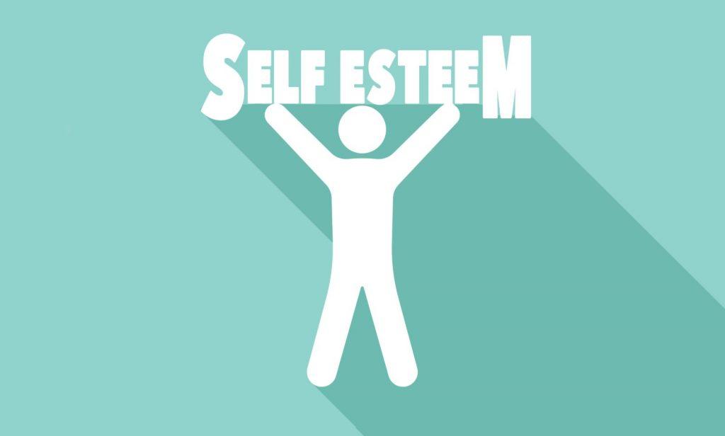 How to Raise Your Self-Esteem: 4 Scientific-Proven Steps